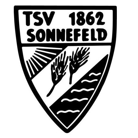TSV von 1862 Sonnefeld e.V.